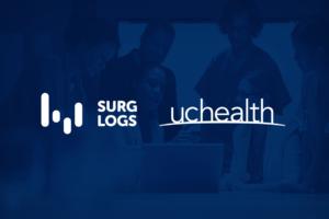 Surgloogs UCHealth partnership